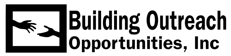 Building Outreach Opportunities, Inc.